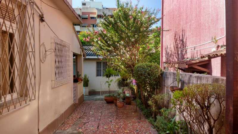 IMG-20170712-WA0021 - Casa em Condomínio 3 quartos à venda Pechincha, Rio de Janeiro - R$ 800.000 - FRCN30081 - 21