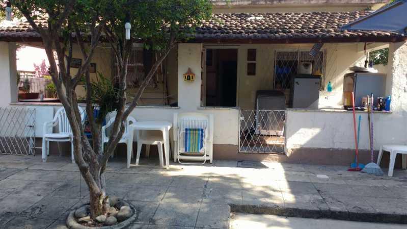 IMG-20170712-WA0025 - Casa em Condomínio 3 quartos à venda Pechincha, Rio de Janeiro - R$ 800.000 - FRCN30081 - 23