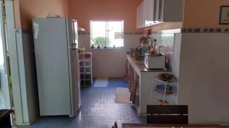 IMG-20170712-WA0038 - Casa em Condomínio 3 quartos à venda Pechincha, Rio de Janeiro - R$ 800.000 - FRCN30081 - 27