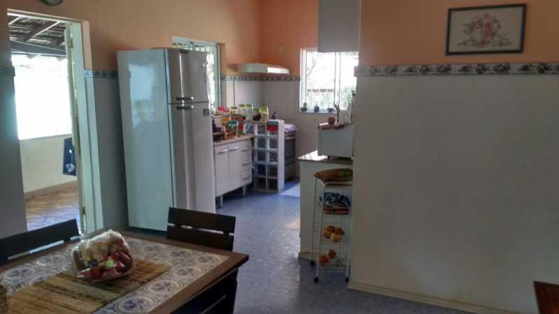 IMG-20170712-WA0040 - Casa em Condomínio 3 quartos à venda Pechincha, Rio de Janeiro - R$ 800.000 - FRCN30081 - 13