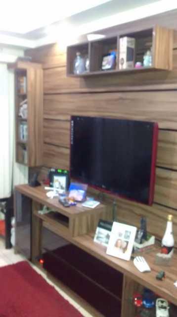 IMG_20170904_203401656 - Apartamento 2 quartos à venda Cachambi, Rio de Janeiro - R$ 420.000 - MEAP20447 - 3