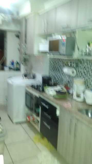 IMG_20170904_203409517 - Apartamento 2 quartos à venda Cachambi, Rio de Janeiro - R$ 420.000 - MEAP20447 - 11