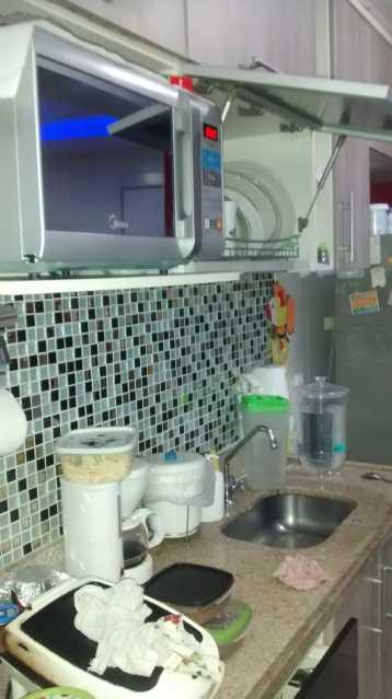 IMG_20170904_203426980 - Apartamento 2 quartos à venda Cachambi, Rio de Janeiro - R$ 420.000 - MEAP20447 - 12