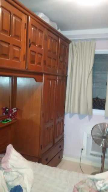 IMG_20170904_203512211 - Apartamento 2 quartos à venda Cachambi, Rio de Janeiro - R$ 420.000 - MEAP20447 - 6