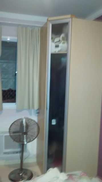 IMG_20170904_203524677 - Apartamento 2 quartos à venda Cachambi, Rio de Janeiro - R$ 420.000 - MEAP20447 - 8