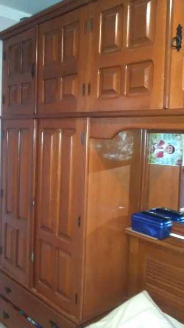 IMG_20170904_203536893 - Apartamento 2 quartos à venda Cachambi, Rio de Janeiro - R$ 420.000 - MEAP20447 - 5