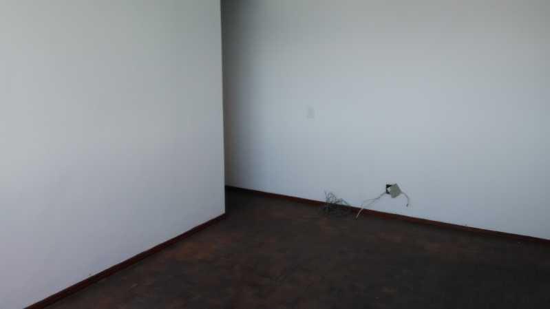 6 - sala - Apartamento À VENDA, Rocha, Rio de Janeiro, RJ - MEAP20452 - 3