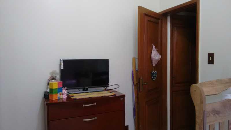 IMG_20170803_104841098 - Apartamento 2 quartos à venda Méier, Rio de Janeiro - R$ 355.000 - MEAP20457 - 4