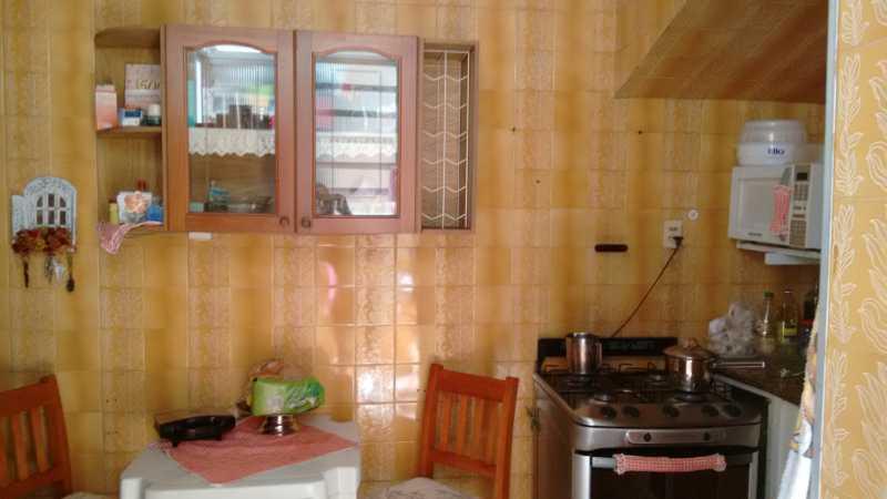IMG_20170803_111142264 - Apartamento 2 quartos à venda Méier, Rio de Janeiro - R$ 355.000 - MEAP20457 - 10