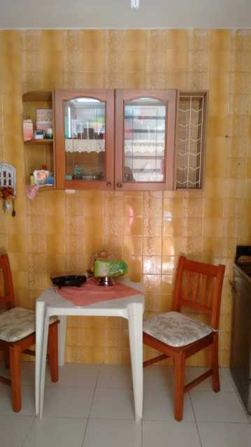 IMG_20170803_111153348 - Apartamento 2 quartos à venda Méier, Rio de Janeiro - R$ 355.000 - MEAP20457 - 11