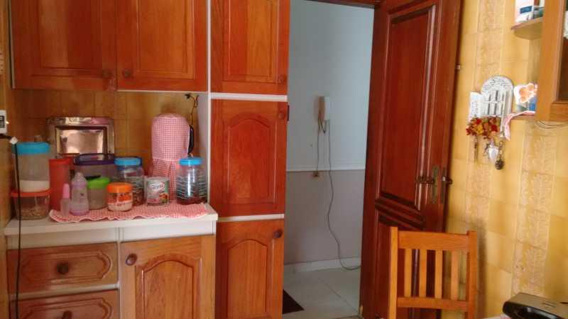 IMG_20170803_111525517 - Apartamento 2 quartos à venda Méier, Rio de Janeiro - R$ 355.000 - MEAP20457 - 12