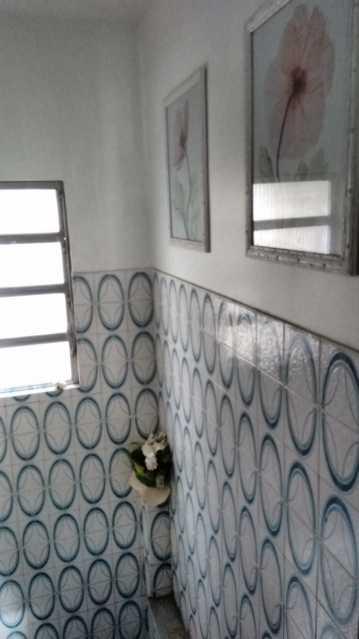 IMG_20170803_133550080 - Apartamento 2 quartos à venda Méier, Rio de Janeiro - R$ 355.000 - MEAP20457 - 8