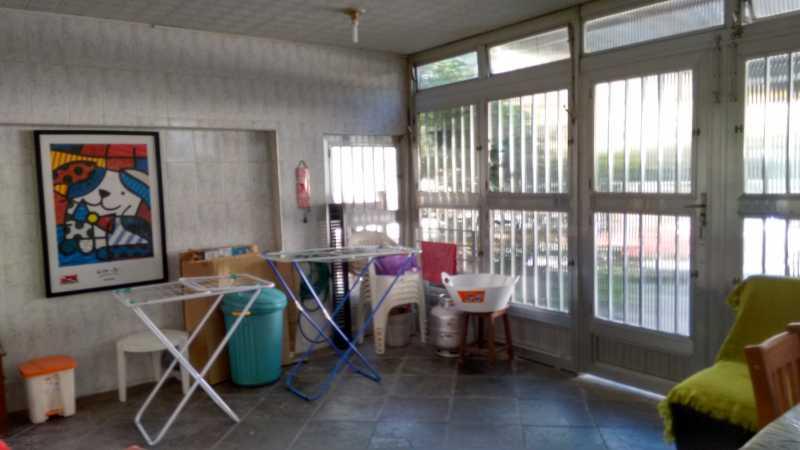 IMG_20170803_140035337_HDR - Apartamento 2 quartos à venda Méier, Rio de Janeiro - R$ 355.000 - MEAP20457 - 13