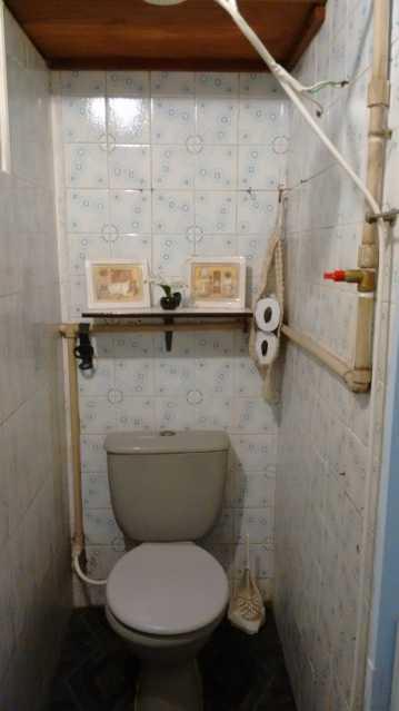 IMG_20170803_140359556 - Apartamento 2 quartos à venda Méier, Rio de Janeiro - R$ 355.000 - MEAP20457 - 7