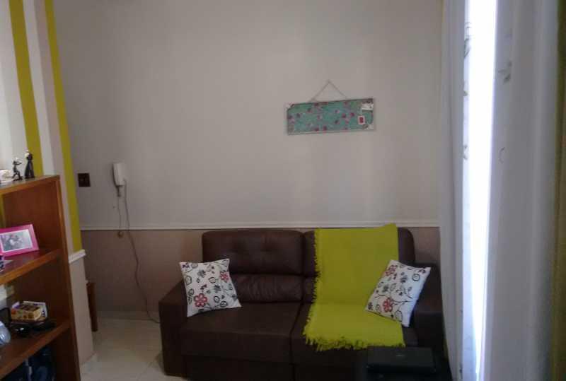 IMG_20170803_141338063 - Copia - Apartamento 2 quartos à venda Méier, Rio de Janeiro - R$ 355.000 - MEAP20457 - 1