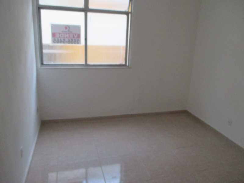 01 - Apartamento 3 quartos à venda Praça Seca, Rio de Janeiro - R$ 158.000 - FRAP30303 - 1