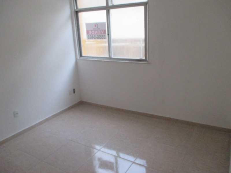 02 - Apartamento 3 quartos à venda Praça Seca, Rio de Janeiro - R$ 158.000 - FRAP30303 - 3