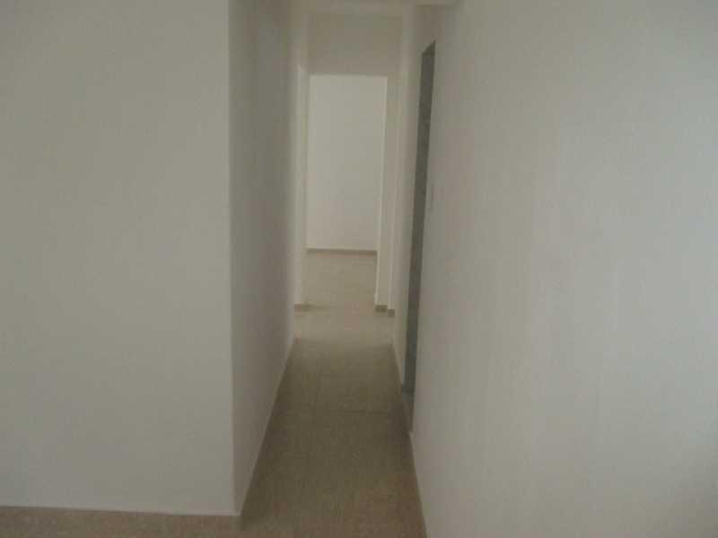 03 - Apartamento 3 quartos à venda Praça Seca, Rio de Janeiro - R$ 158.000 - FRAP30303 - 4