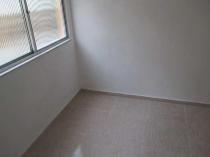 04 - Apartamento 3 quartos à venda Praça Seca, Rio de Janeiro - R$ 158.000 - FRAP30303 - 5