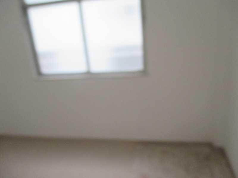 05 - Apartamento 3 quartos à venda Praça Seca, Rio de Janeiro - R$ 158.000 - FRAP30303 - 6