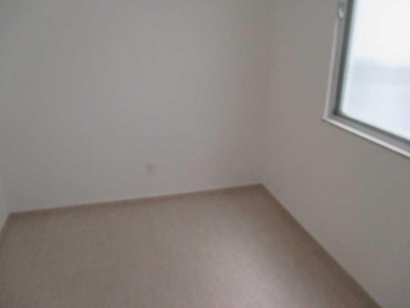 06 - Apartamento 3 quartos à venda Praça Seca, Rio de Janeiro - R$ 158.000 - FRAP30303 - 7