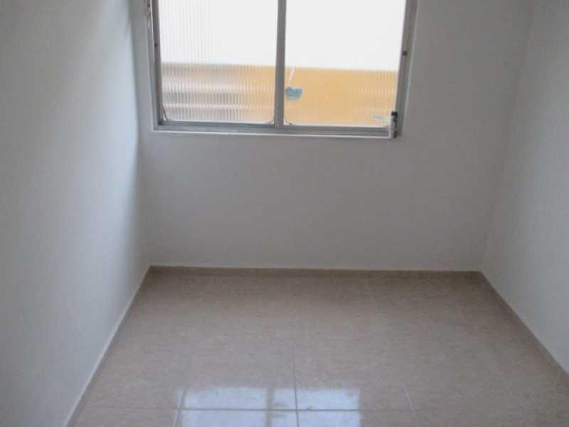 07 - Apartamento 3 quartos à venda Praça Seca, Rio de Janeiro - R$ 158.000 - FRAP30303 - 8