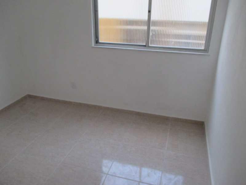08 - Apartamento 3 quartos à venda Praça Seca, Rio de Janeiro - R$ 158.000 - FRAP30303 - 9