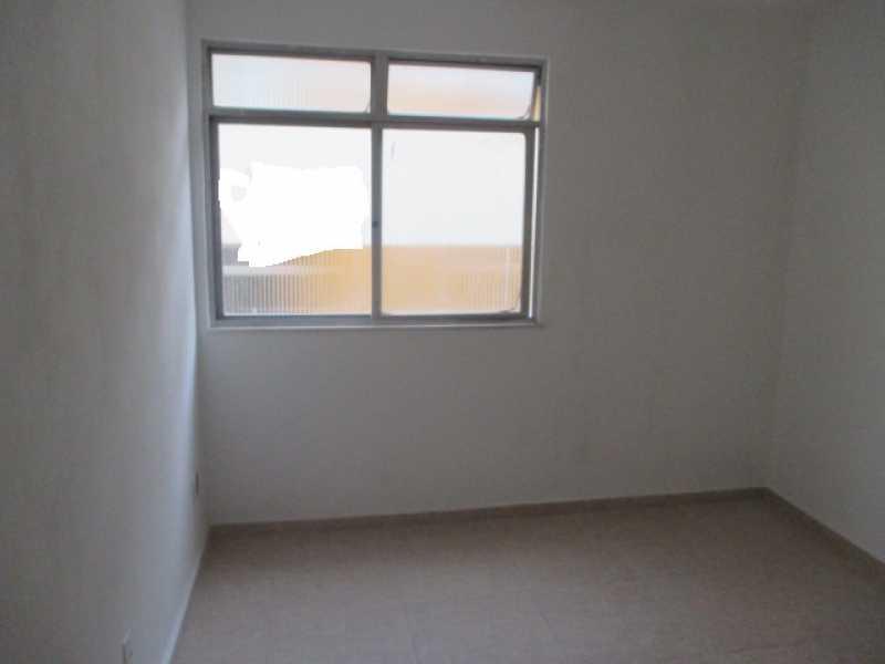 09 - Apartamento 3 quartos à venda Praça Seca, Rio de Janeiro - R$ 158.000 - FRAP30303 - 10