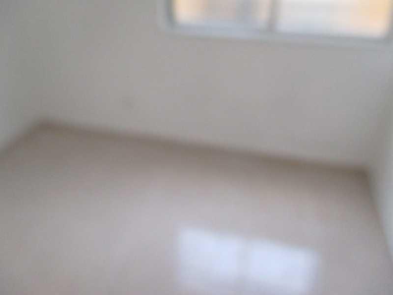 10 - Apartamento 3 quartos à venda Praça Seca, Rio de Janeiro - R$ 158.000 - FRAP30303 - 11