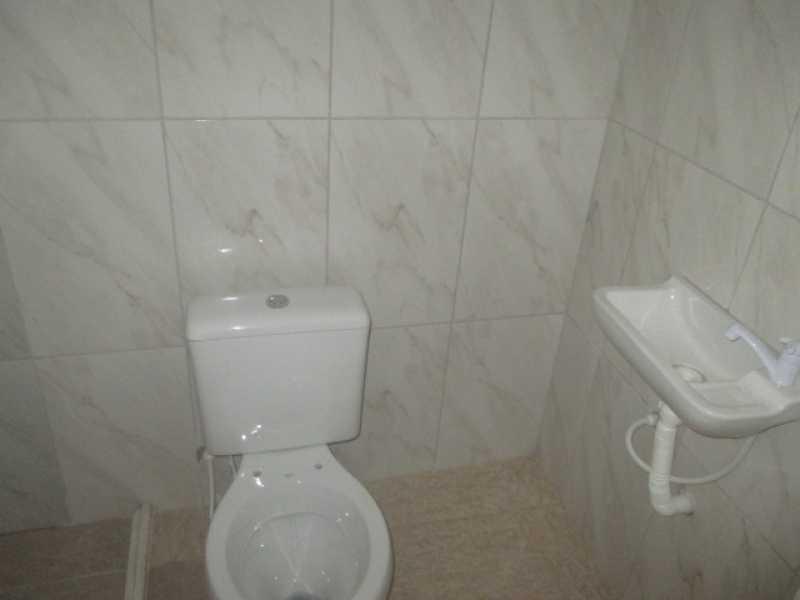 11 - Apartamento 3 quartos à venda Praça Seca, Rio de Janeiro - R$ 158.000 - FRAP30303 - 12