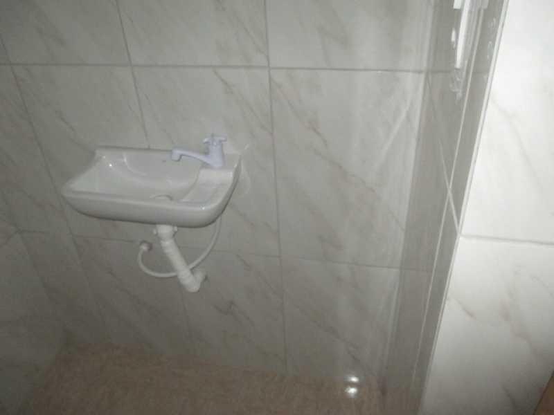 12 - Apartamento 3 quartos à venda Praça Seca, Rio de Janeiro - R$ 158.000 - FRAP30303 - 13
