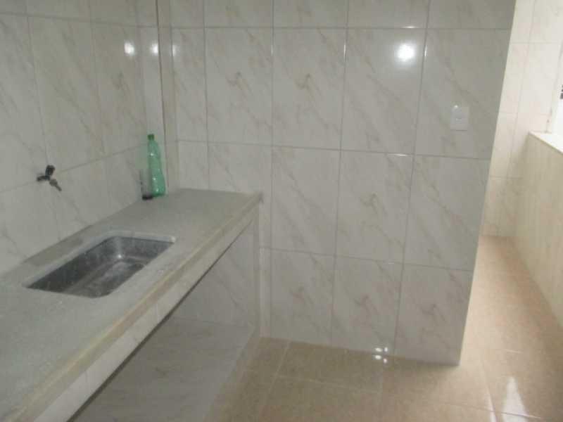13 - Apartamento 3 quartos à venda Praça Seca, Rio de Janeiro - R$ 158.000 - FRAP30303 - 14