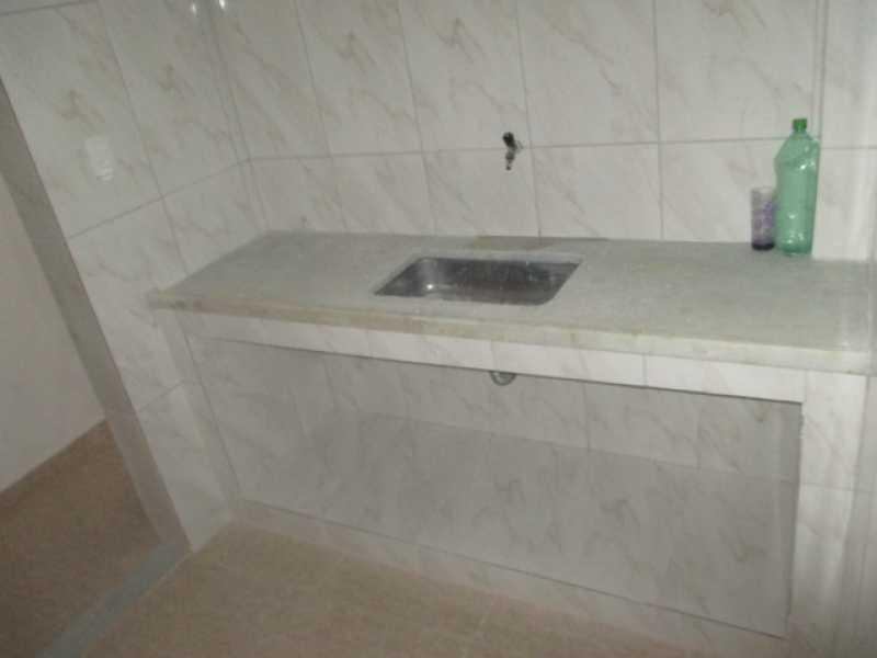 14 - Apartamento 3 quartos à venda Praça Seca, Rio de Janeiro - R$ 158.000 - FRAP30303 - 15