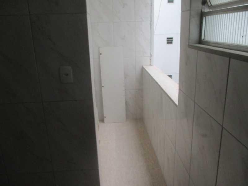 15 - Apartamento 3 quartos à venda Praça Seca, Rio de Janeiro - R$ 158.000 - FRAP30303 - 16