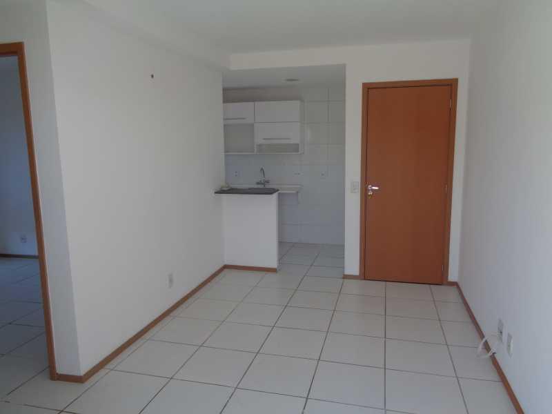 DSC07164 - Apartamento 2 quartos para alugar Cascadura, Rio de Janeiro - R$ 1.100 - MEAP20464 - 7