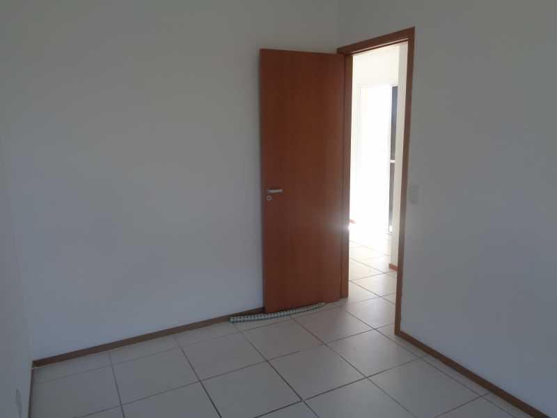 DSC07167 - Apartamento 2 quartos para alugar Cascadura, Rio de Janeiro - R$ 1.100 - MEAP20464 - 8