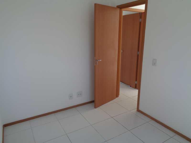 DSC07170 - Apartamento 2 quartos para alugar Cascadura, Rio de Janeiro - R$ 1.100 - MEAP20464 - 11