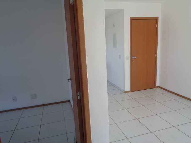 DSC07173 - Apartamento 2 quartos para alugar Cascadura, Rio de Janeiro - R$ 1.100 - MEAP20464 - 12