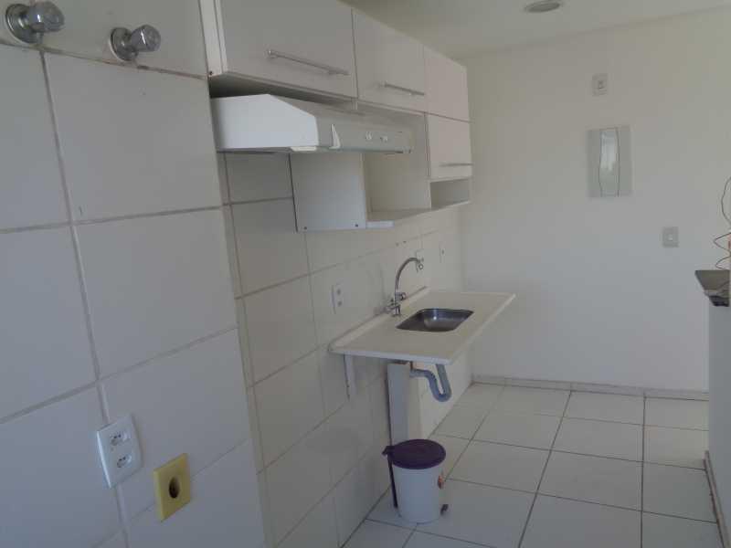 DSC07175 - Apartamento 2 quartos para alugar Cascadura, Rio de Janeiro - R$ 1.100 - MEAP20464 - 16