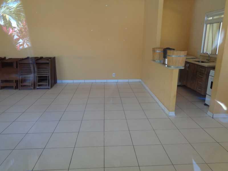 DSC07179 - Apartamento 2 quartos para alugar Cascadura, Rio de Janeiro - R$ 1.100 - MEAP20464 - 19
