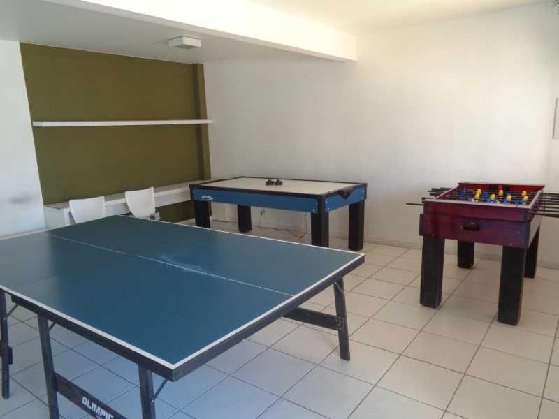 DSC07182 - Apartamento 2 quartos para alugar Cascadura, Rio de Janeiro - R$ 1.100 - MEAP20464 - 21