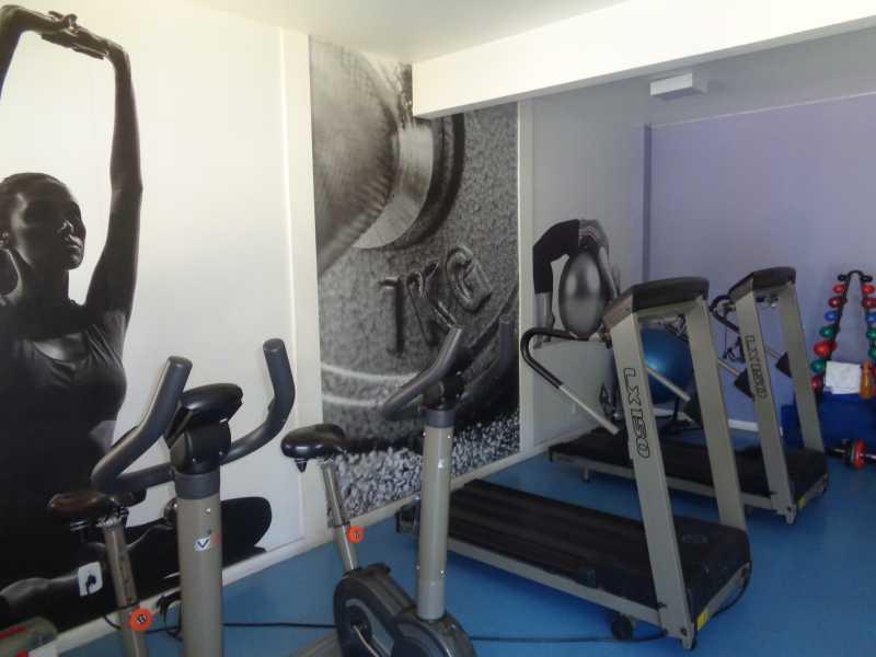 DSC07183 - Apartamento 2 quartos para alugar Cascadura, Rio de Janeiro - R$ 1.100 - MEAP20464 - 22