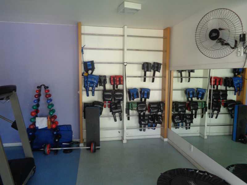 DSC07184 - Apartamento 2 quartos para alugar Cascadura, Rio de Janeiro - R$ 1.100 - MEAP20464 - 23