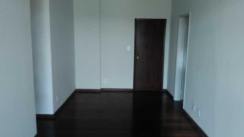 2 - SALA - Apartamento Maracanã,Rio de Janeiro,RJ À Venda,2 Quartos,86m² - MEAP20476 - 3