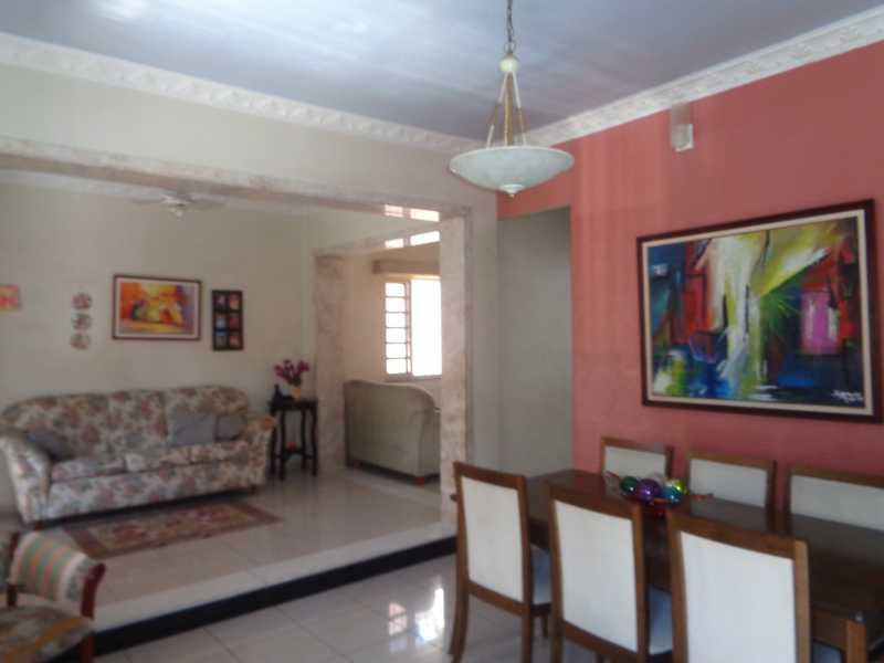 DSC07496 - Casa Todos os Santos,Rio de Janeiro,RJ À Venda,4 Quartos,180m² - MECA40010 - 6