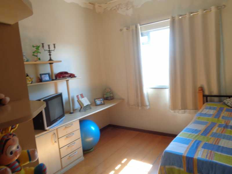 DSC07512 - Casa Todos os Santos,Rio de Janeiro,RJ À Venda,4 Quartos,180m² - MECA40010 - 19
