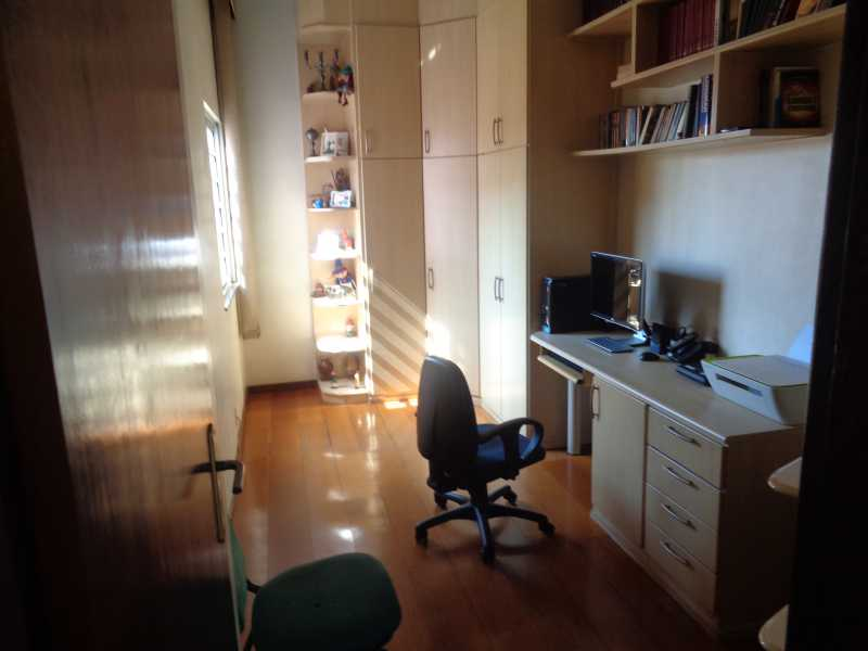 DSC07519 - Casa À VENDA, Todos os Santos, Rio de Janeiro, RJ - MECA40010 - 22