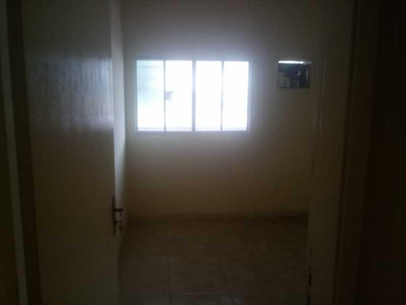 IMG-20200212-WA0050 - Cobertura 2 quartos à venda Engenho Novo, Rio de Janeiro - R$ 230.000 - MECO20011 - 5