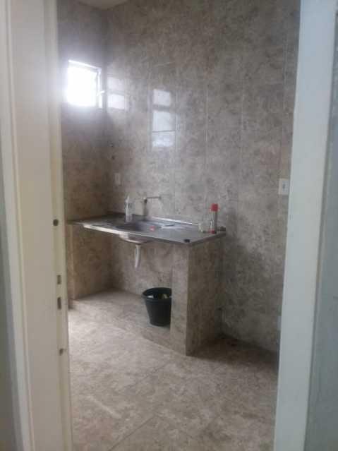 IMG-20200212-WA0052 - Cobertura 2 quartos à venda Engenho Novo, Rio de Janeiro - R$ 230.000 - MECO20011 - 11