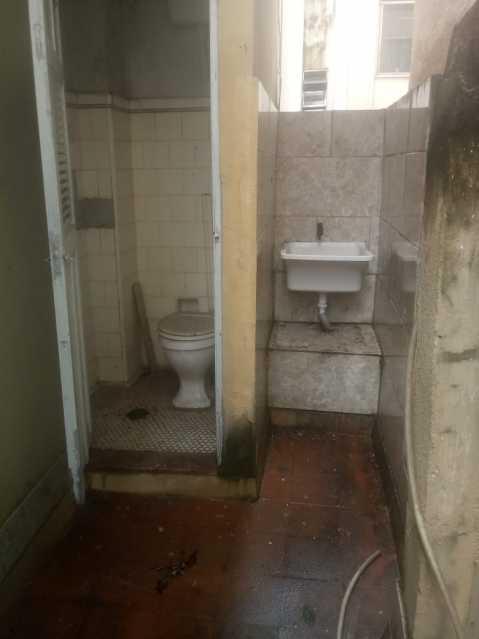IMG-20200212-WA0053 - Cobertura 2 quartos à venda Engenho Novo, Rio de Janeiro - R$ 230.000 - MECO20011 - 14